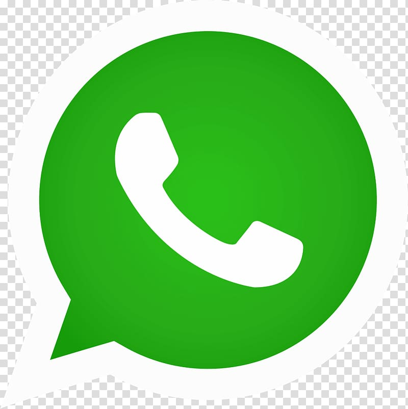 whatsapp-computer-icons-symbol-text-messaging-whats.jpg