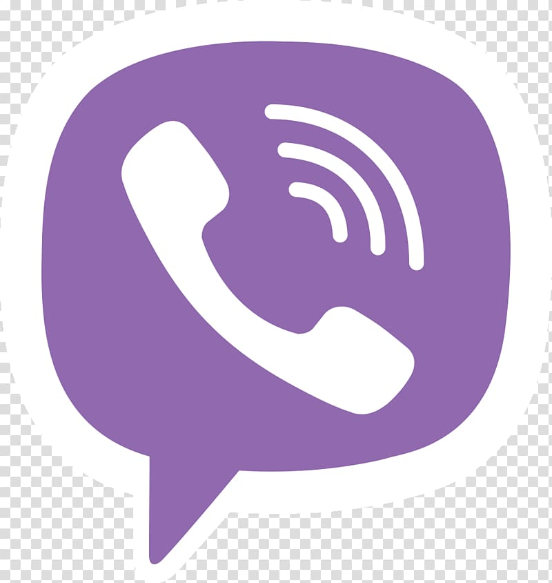 viber-mobile-app-text-messaging-icon-viber-logo-png.jpg