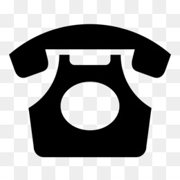 kisspng-royalty-free-photography-a-large-collection-of-small-telephone-icon-5ae98268224c54.6536683515252527121405.jpg