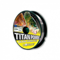 Леска Robinson Titan Power 200м