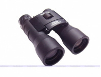 Бинокль Bushnell 22x36 Compact
